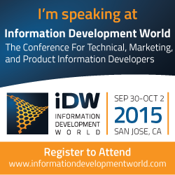 250x250-speaking-idw2015