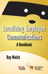 Cover of Localizing Employee Communications